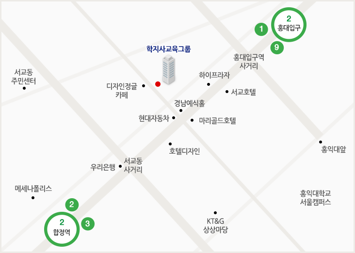 img-map_1.png