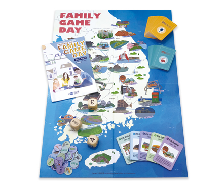 Family Game Day_썸네일-3.jpg