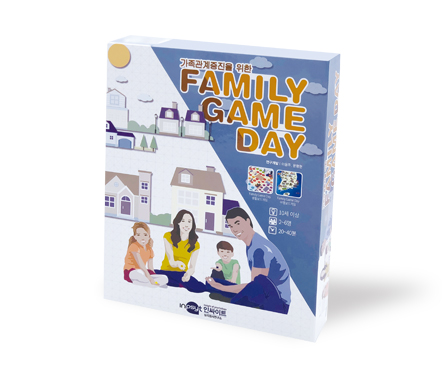 Family Game Day_썸네일-1.jpg