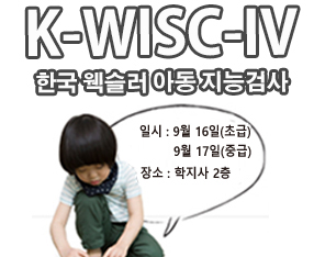 wisc_170916 (1).jpg
