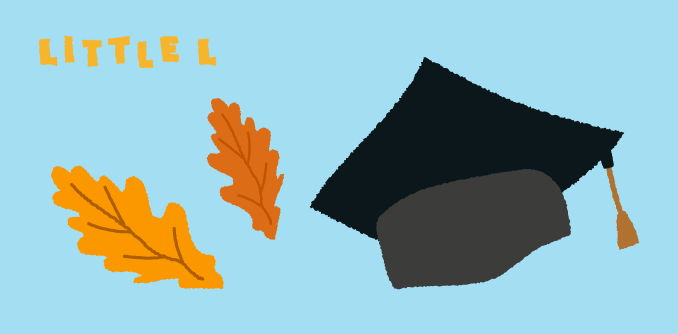 lclass_banner_image