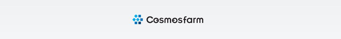 코스모스팜 - Cosmosfarm
