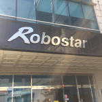 로보스타(090360) 2016.04.15 탐방보고서