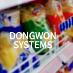 동원시스템즈(014820) 3Q19 동원그룹 종합포장재 회사