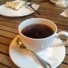Coffee Arco