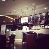 Cafe Bar 3.14