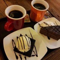 Cafe 4B