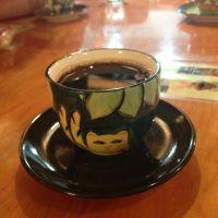 전광수 커피하우스 명동점