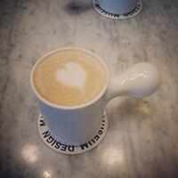CAFE 정민언니