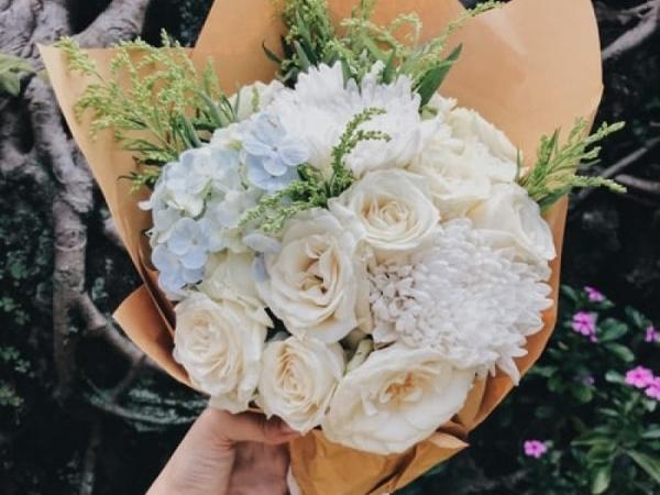 [서울 종로구] 꽃의온도