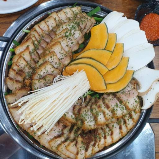 [경남 김해][배달] 다올