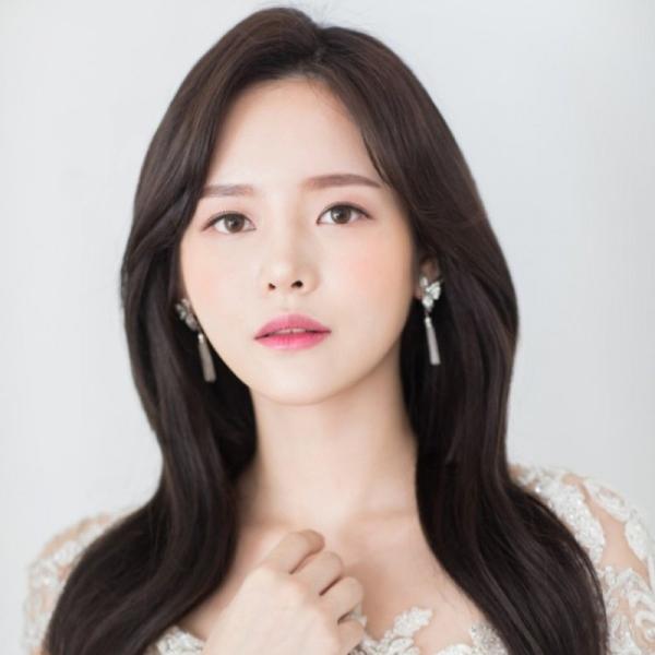 [서울 강남] KJ 스타일