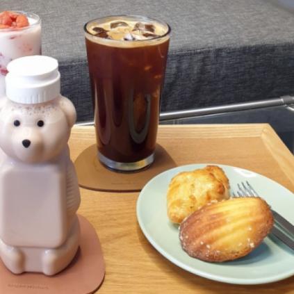 [대전 중구] 오늘호동 카페