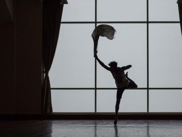 [서울 강서]  날씬해지는 당신을 위한 폴댄스