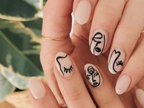 [경기 의정부]  손톱부터 예뻐지는 네일