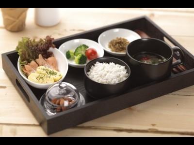 [배송] 즉석곤약쌀