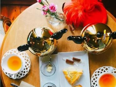 부산여행 부산 독특한 카페리스트