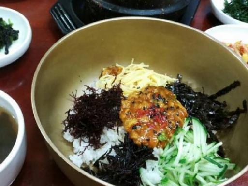 수요미식회 봄철 해산물 맛집리스트