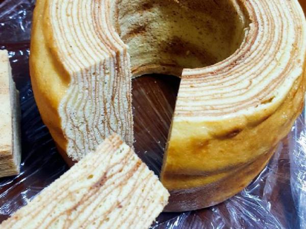 믿고 먹는 생활의 달인 빵집 리스트
