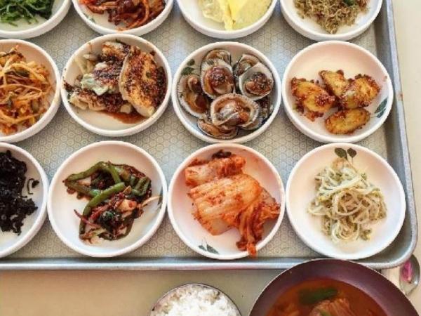 황금연휴 지역축제 먹거리 추천! (태안,고창,순천,함평,부산)