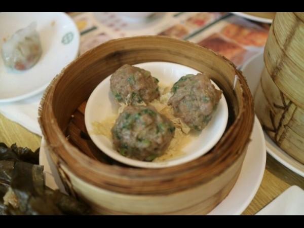 여왕이가 엊그제 다녀온 홍콩 맛집