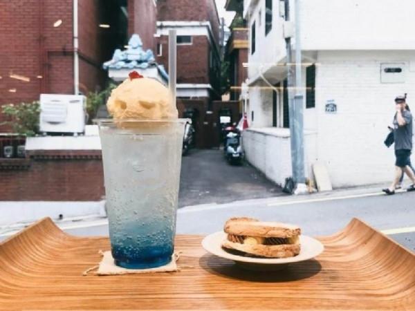 핫한 이태원 해방촌 카페 best 5
