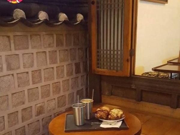 고즈넉한 전국 한옥 카페 추천