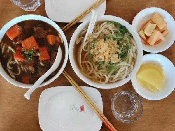 추워지면 생각나는 따땃한 서울 우동 맛집 추천
