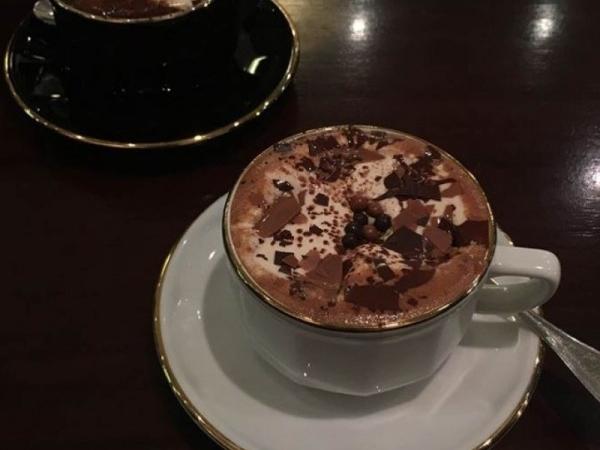 초코덕후를 위한 수요미식회 초콜릿 맛집