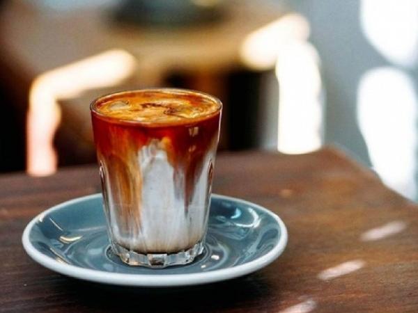 커피덕후들을 위한 플랫화이트 맛집 추천