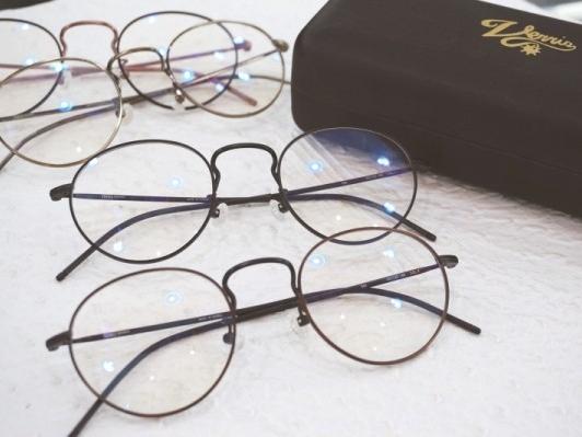 [남대문] 일번가 안경