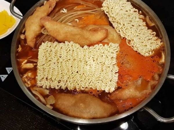 맛있는녀석들 즉떡 & 쭈꾸미 맛집리스트