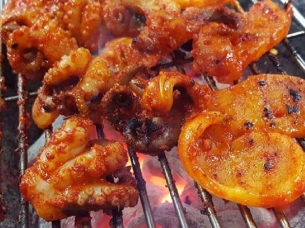 수요미식회 쭈꾸미 맛집