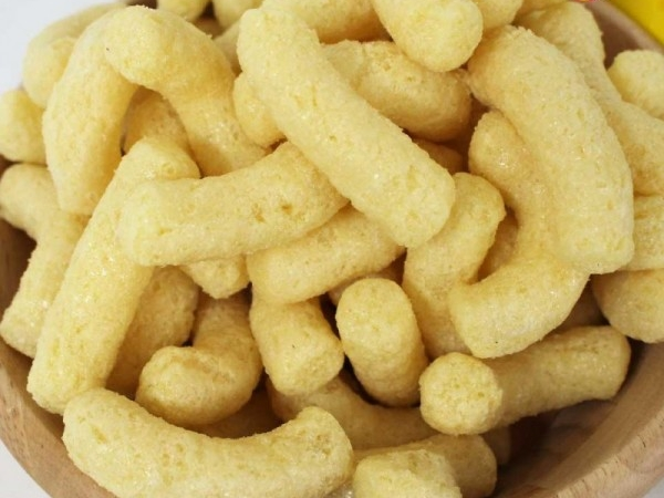 편의점 바나나간식 베스트 8종