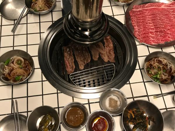 [강남] 육미학 대패집
