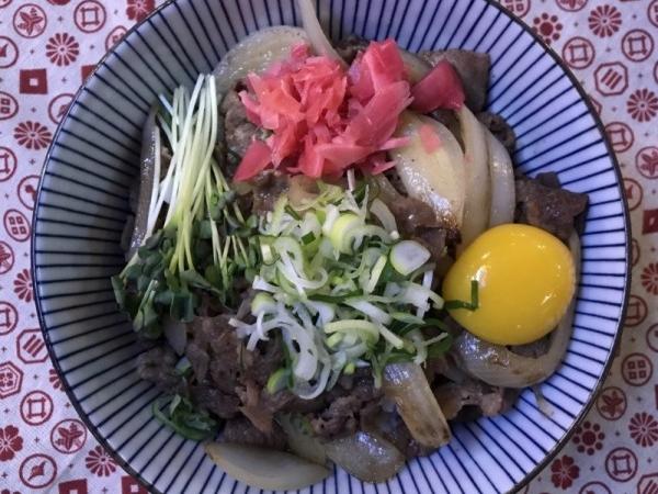 [마곡] 코지로 오모테나시(점심)