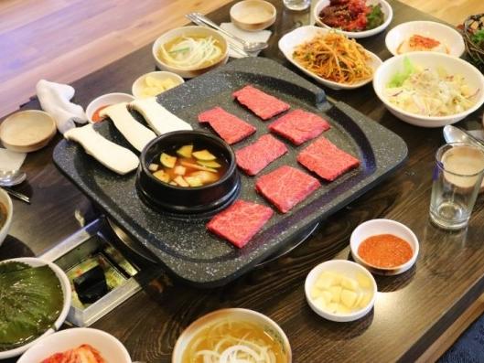 [수원] 청담생고기