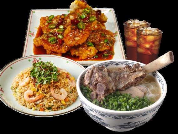 [강서] 아시아문 강서NC백화점