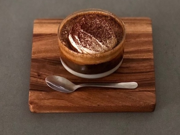 [교대] 더커피컴퍼니 (The Coffee Company)