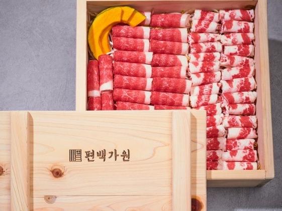 [일산] 편백가원