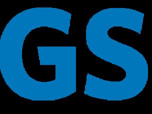 GS25 영마케터 7월 삼계탕상품