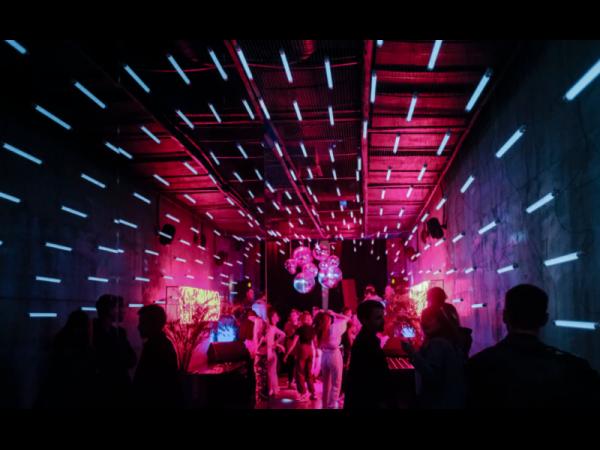 [강남구] 취향저격 우리공간! 파티룸