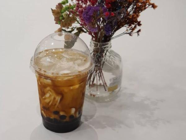 [경북 경산] 커피콜
