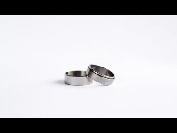 [광진구] 반지만드는남자 건대점