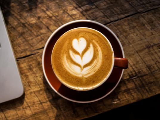 [경기 의정부] 향부터 다른 좋은 원두로 우려낸 커피