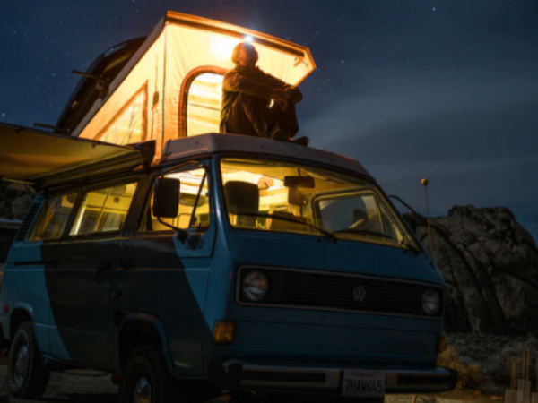 [중구] 캠핑에 관심이 있다면 캠핑장비렌탈 매칭서비스