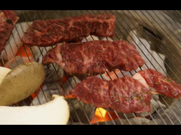[대전 서구]  그냥 먹어도 신선해! 소고기