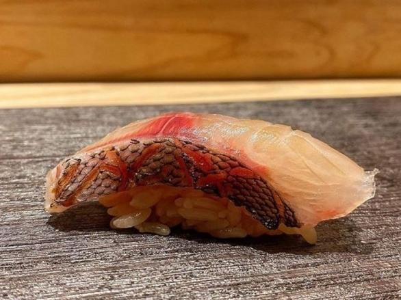 [서초구] 기분좋은 식사자리 ! 디너 오마카세