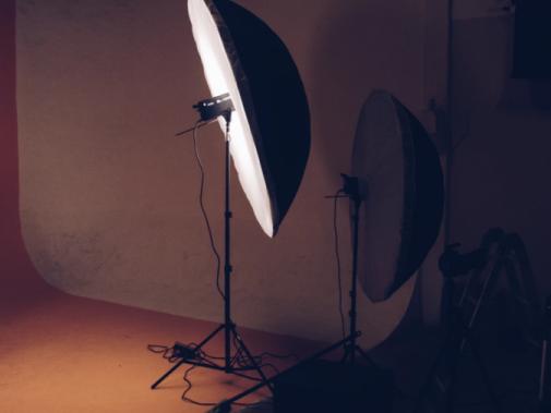 [마포] 예쁘게 찍는곳으로 유명한 사진 스튜디오