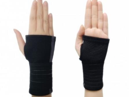 [샤이링] 셀피 의료용 손목 보호대